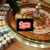 Casino Nepal