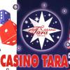 Casino Tara