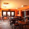The Bakery Cafe – Teendhara