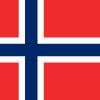 Embassy of Royal Norwegian