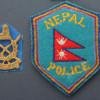 Police Station - Budhanilakhantha