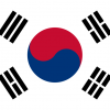 Embassy of the Republic of Korea (South Korea)