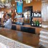 Nanglo Café And Pub