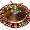 Casino Venus