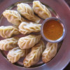 Dolma Momo Center