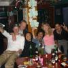 Everest Irish Pub
