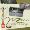 Gazebo Lounge & Bar