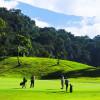 Le Meridien Gokarna Forest Golf Resort