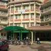 Kathmandu Model Hospital