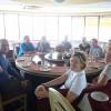 Kathmandu Revolving Restaurant & Bar