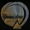 The Turning Point Restaurant and Bar