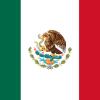 Honurary Consulate of Mexico