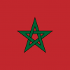 Honorary Consulate of Morocco