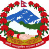 Nepal Election Committee