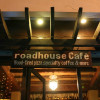 Roadhouse Cafe - Thamel