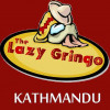 The Lazy Gringo