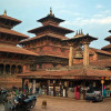Patan Tourism Development Organization