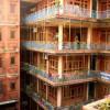 Modern Lai Lai Holiday Inn Kathmandu