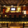 Degaa Resto Lounge