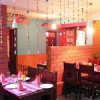 Baava Restaurant Pvt. Ltd