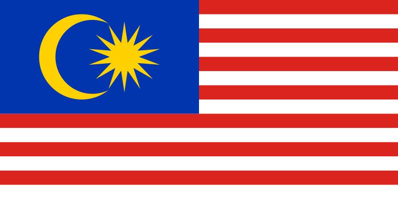 http://kathmandu.im/wp-content/uploads/2011/10/Malaysia-Flag.png