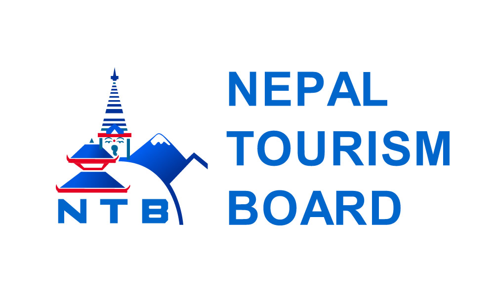 Govt directed to suspend NTB Corporate Manager