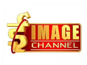 Image Channel