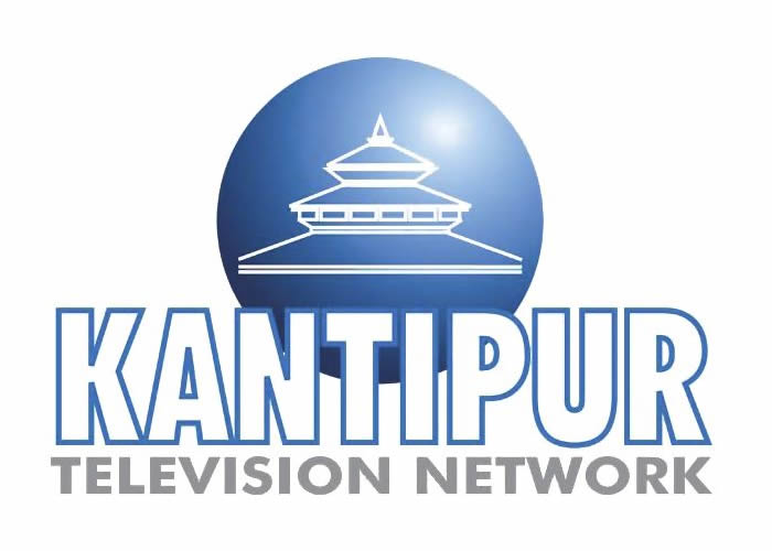Kantipur Saptahik