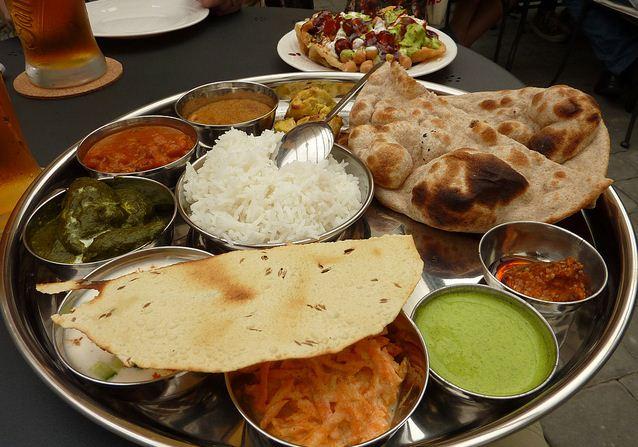 best restaurant in kathmandu