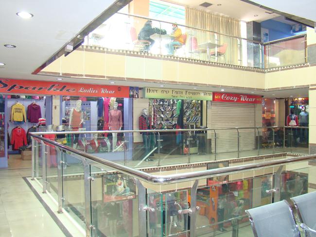 ray ban store in navi mumbai