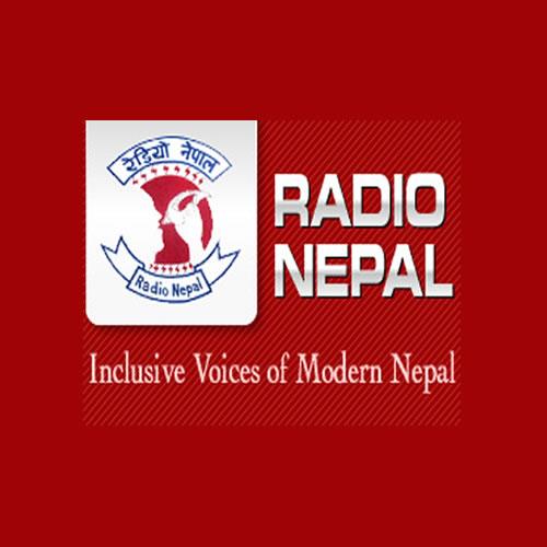 Radio Nepal  Live Online Radio
