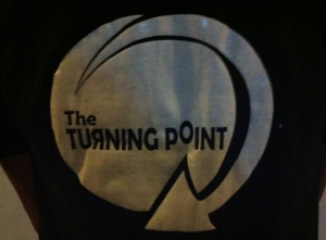 The Turning Point Restaurant & Bar