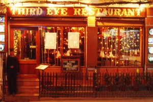 Third Eye Restaurant 01