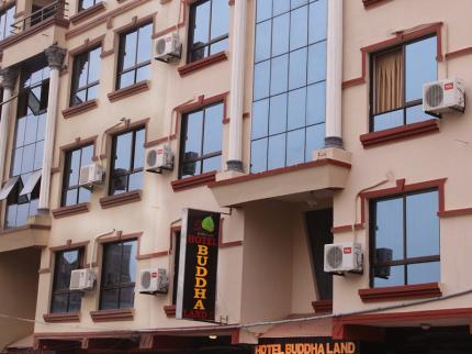 hotel buddha thamelको लागि तस्बिर परिणाम