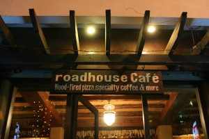 Roadhousecafe-thamel01