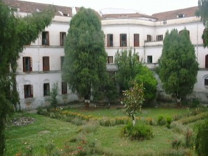 national-library-courtyard[1]