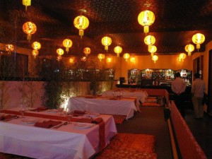 Golden Dragon Restaurant 07